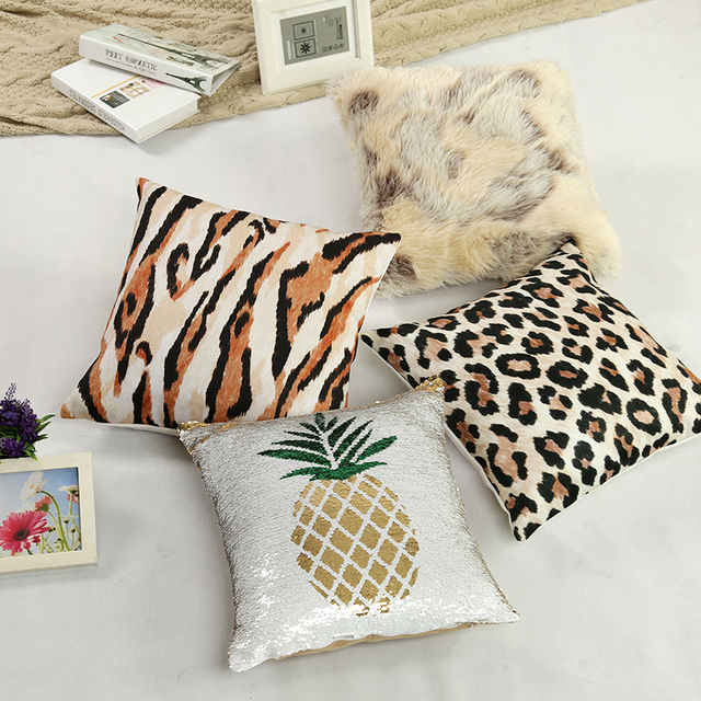 a i great the leopard love and pi too with designs these blog combo my is fur pillow k pillows mixed sarah interiors