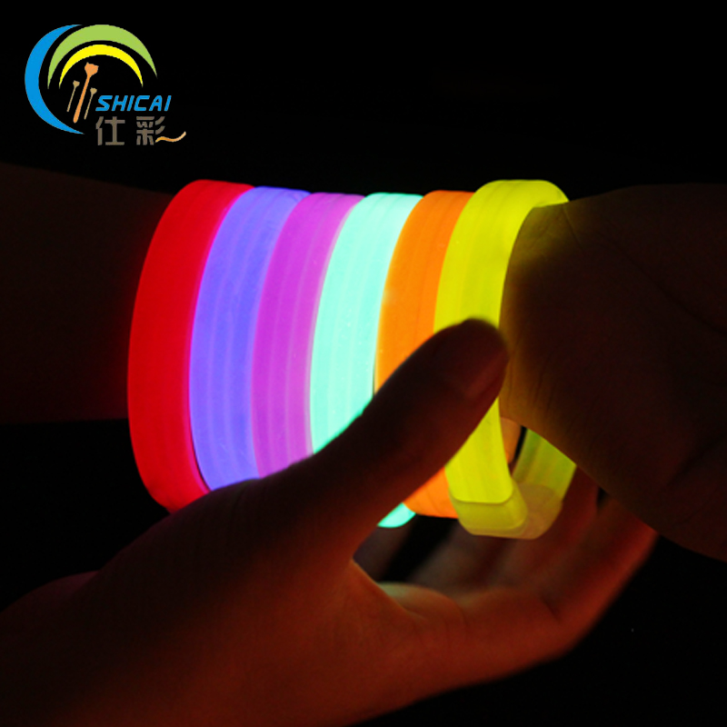 popular led bracelet concert buy cheap led bracelet concert lots from china led bracelet concert. Black Bedroom Furniture Sets. Home Design Ideas