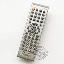 Nuevo Reemplazo Original de Control Remoto XXD3089 para PIONEER VSX-515 VSX-516 VSX-517 VSX515 VSX516 VSX517 AV amplificador de potencia