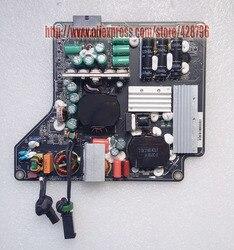 250w power supply for 27 a1316 mc007ll led thunderbolt cinema display a1407 pa 3251 3a 614.jpg 250x250
