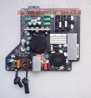 Vender PA-3251-3A 614-0505, 614-0510, 614-0506, 614-0509, 250W fuente de alimentación para 27 pantalla de cine Thunderbolt A1407