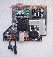 Vender PA-3251-3A 614-0505, 614-0510, 614-0506, 614-0509, 614-0508, 250W fuente de alimentación para 27 A1407 Thunderbolt Cinema Display