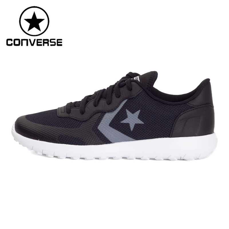 Original New Arrival 2017 Converse Lifestyle Star Player  Unisex Skateboarding Shoes Sneakers