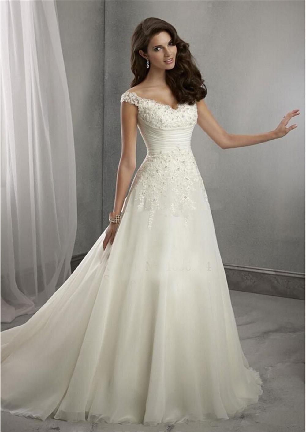 Size 22 maxi dress ebay