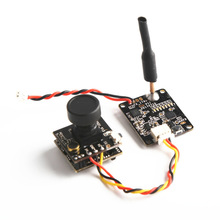 0mw 25mw 200mw 3 power button adjustable transmitter for FPV Racing Drone