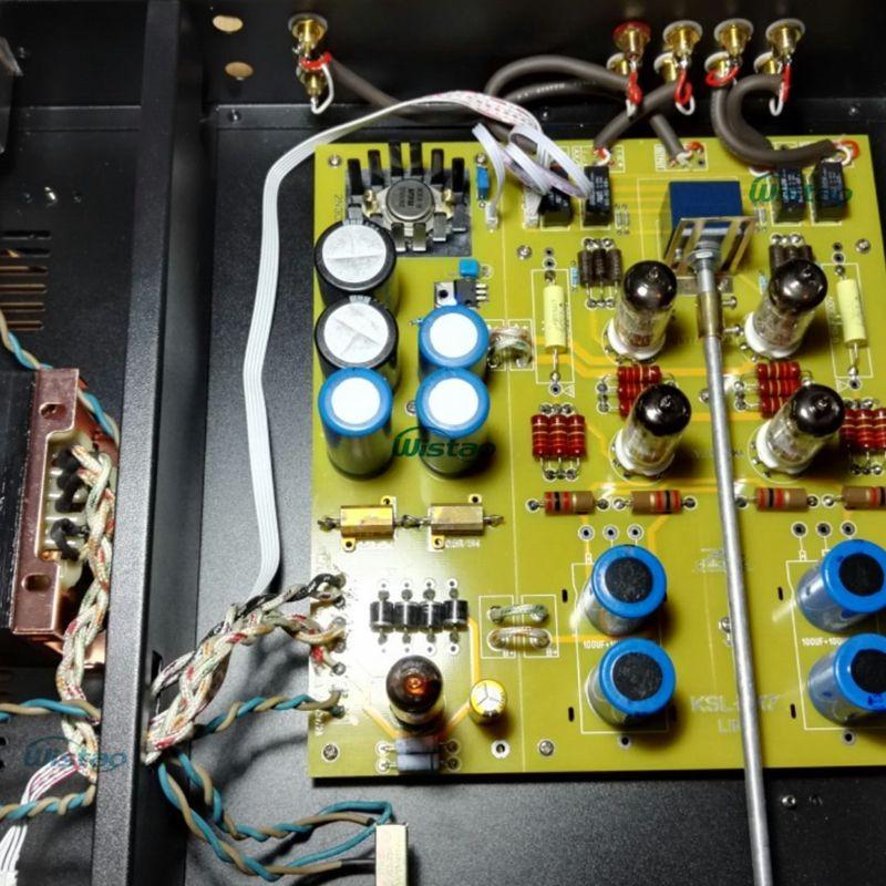 WHFTA-PKM7(kit2l)