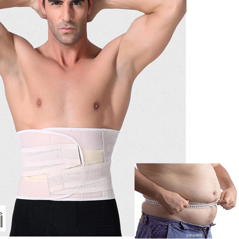 Waist-Cinchers-men-body-shaper-belly-underwear-mans-waist-corset-shapers-waist-cincher-shaper-men-girdle (2)