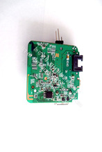 [Shenzhen] Eno Mini 3G wireless router motherboard embedded 3G hotspot solutions WIFF