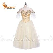 bailarina traje vestidos vestido