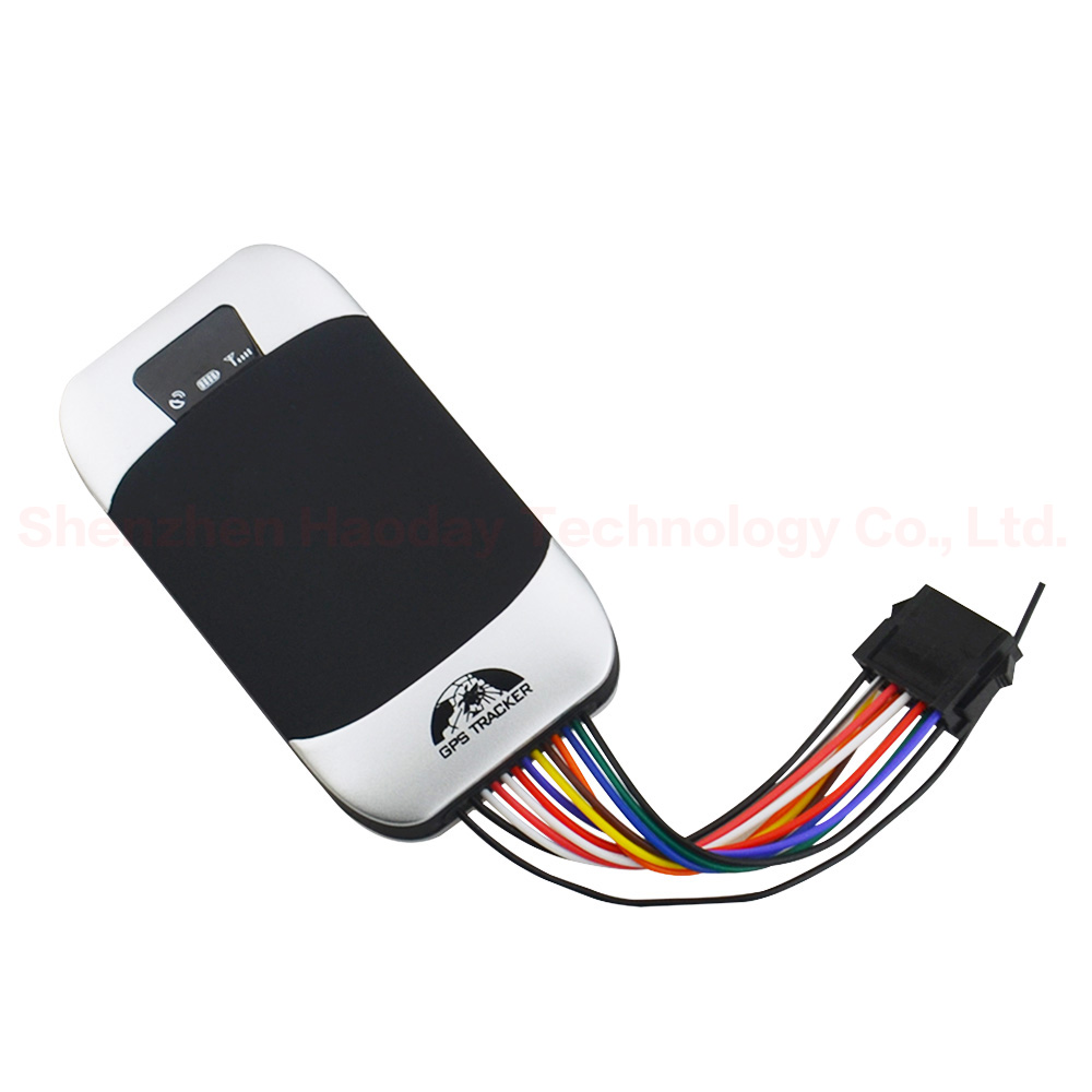 top 9 most popular gsm positioning tracker ideas and get