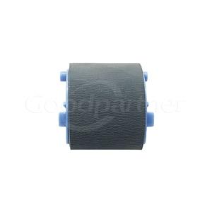 Image 3 - 50X RL1 1497 000 1536 Pickup Roller for HP M1536 M1120 1522 CM6040 P1505 M1522 P1606 P1566 CP6015 M1530 P1560 D550 M1212