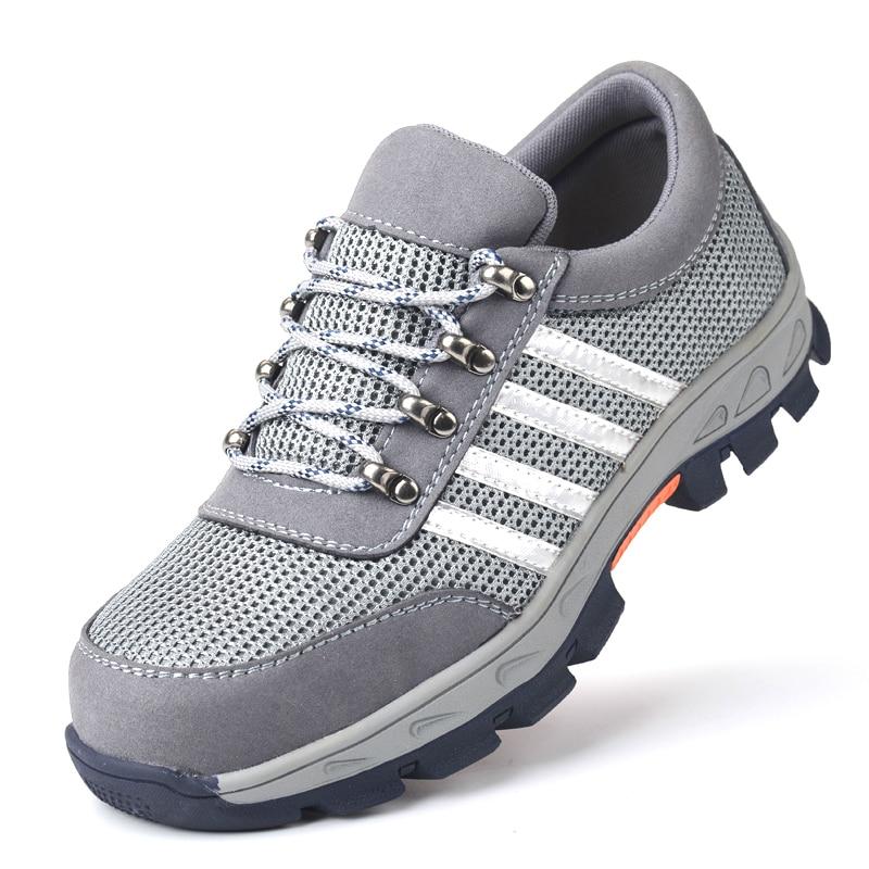 Online Get Cheap Dress Tennis Shoes for Men -Aliexpress.com ...