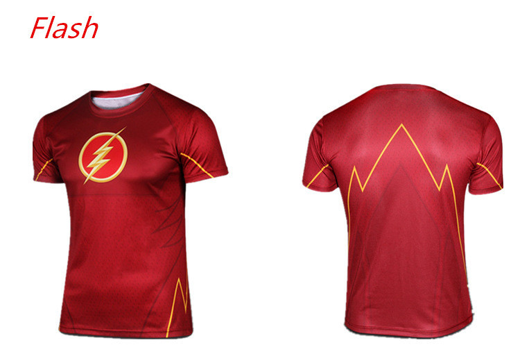 Shirt Top T Superhero Jerseys Sales Spiderman Men 2015 New Cycling 8nkOXNZ0wP