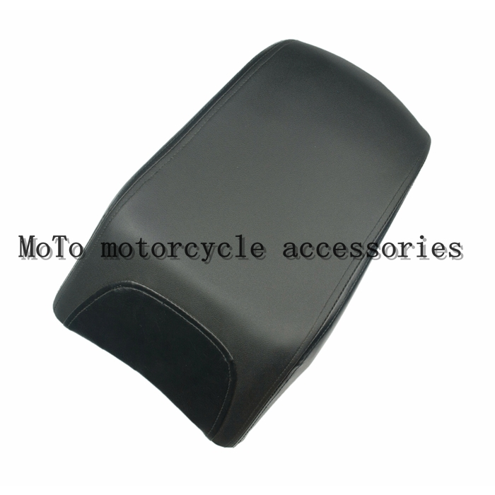 New Motorcycle seat cushion For  FLSTF Fat Boy FLSTC Heritage Softail Classic 09-13