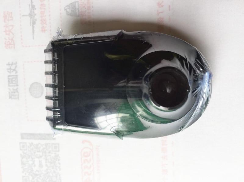 1 xTemple Coltello Basette Trimmer Clip per Philips RQ1150 RQ1251 RQ1250 RQ330 RQ310 RQ311 RQ1095 Per Rasoio Trimmer RQ12 RQ11