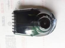 1 komad Dlaka za uklanjanje dlačica Za muškarce Razor brijača RQ1290 Frizura za Philips RQ1290 RQ1280CC Besplatno slanje