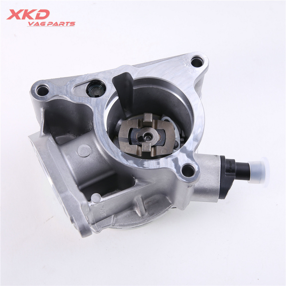 20t Gasline Vacuum Pump Assembly For Vw Golf Jetta Passat Tiguan F250 Super Duty 1999 Fuse Box Audi A3 Tt 06h145100ad 06h 145 100 Ad 70125208 In Cylinder Body Parts From Automobiles