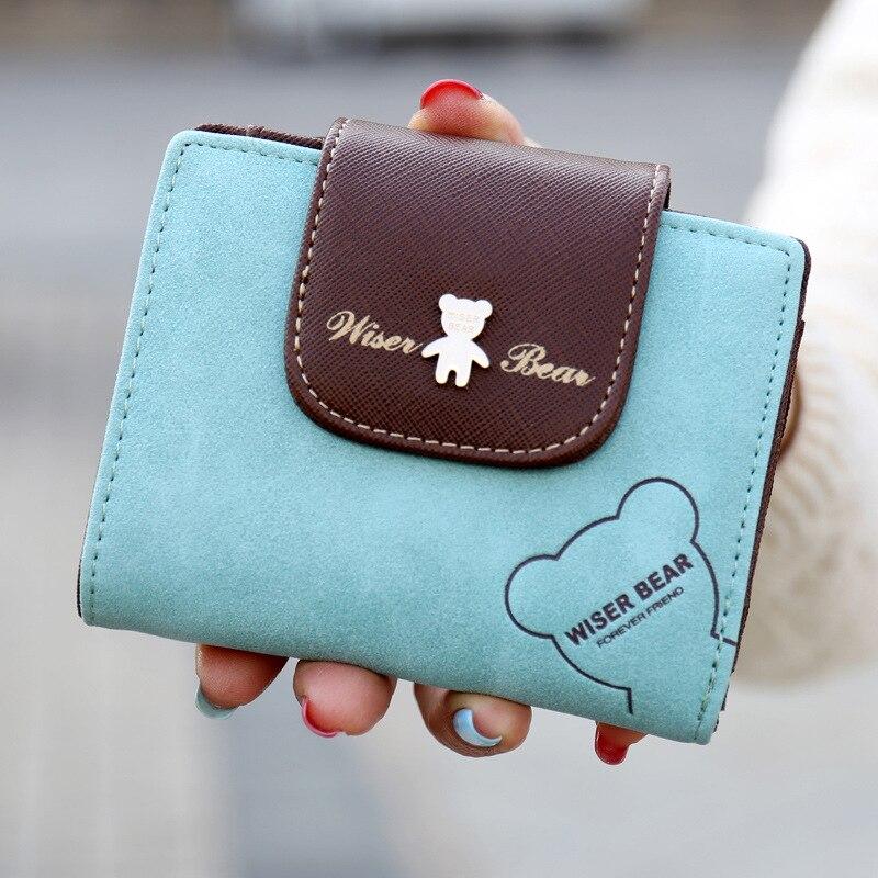 projeto mulheres carteira de couro Origin : Zhejiang, china(mainland)