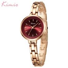Kimio Luxury Brand 5
