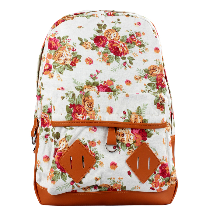 Compare Prices on Vintage Book Bags- Online Shopping/Buy Low Price ...