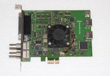 Blackmagic | Studio, DeckLink BMDPCB95(China)