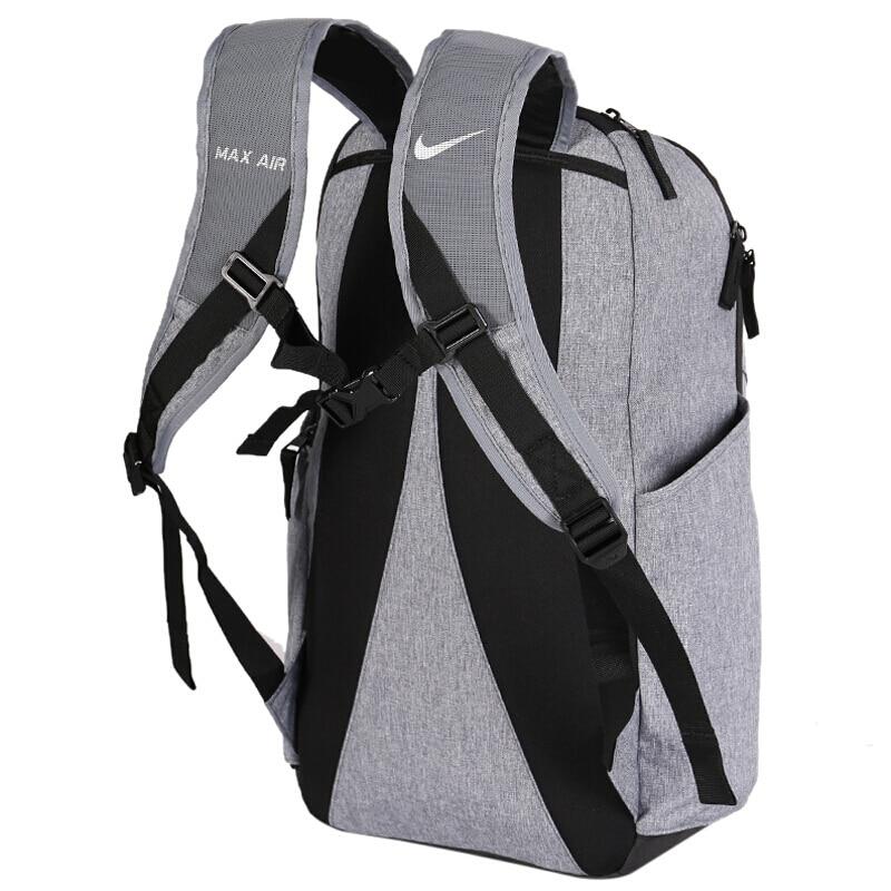 06bec9302e Original New Arrival 2017 NIKE VPR ENRGY BP Unisex Backpacks Sports ...