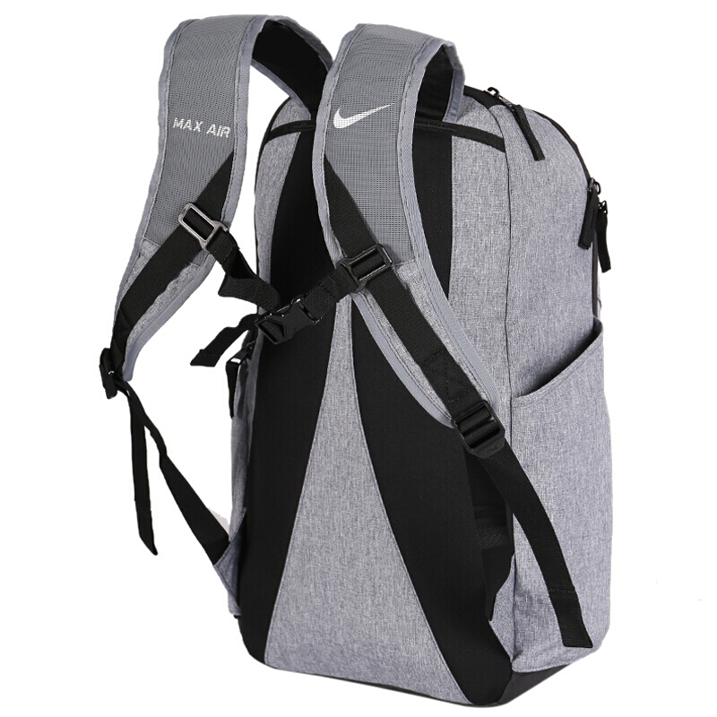 dd200565ceca Original New Arrival 2017 NIKE VPR ENRGY BP Unisex Backpacks Sports ...