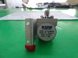 [BELLA] KMW KAT1D04R5000 5dB DC-2GHz adjustable step attenuator SMA