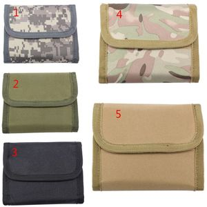 Rifle Pouches Cartridge Padded Holder Carrier 12 Rifle .30-06 Shotgun Cartridge Wallet Hunting Accessory Bullet Holder Bag