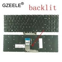 GZEELE US Laptop Tastatur Für Lenovo IdeaPad 700 17ISK 700 17 700 15 700 15ISK 700S 15 700S 15IKB flex3 1570 Serie mit backlit-in Ersatz-Tastaturen aus Computer und Büro bei