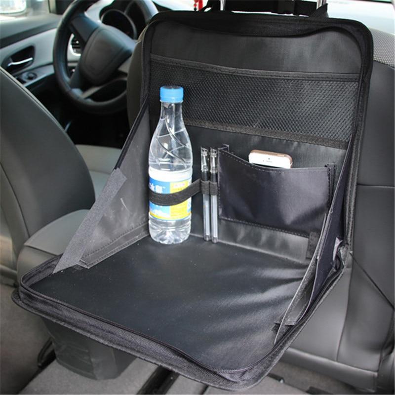 masina Consola pentru birou pentru birou Table de birou pliabilă / - Accesorii interioare auto