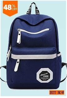 backpacks-2-1_06