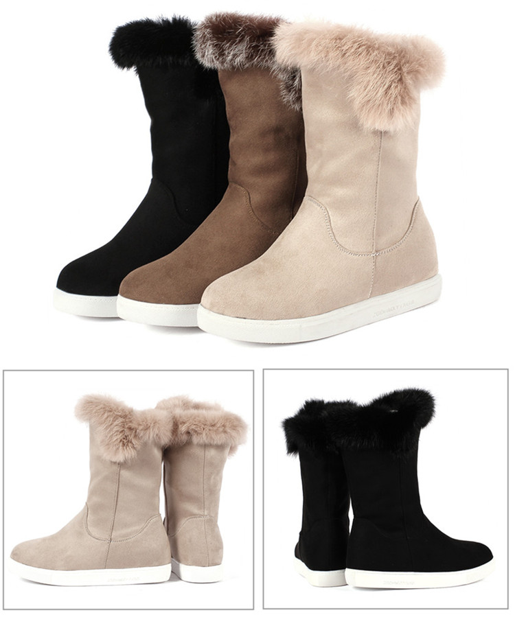 New_Winter_Boots_Women_Warm_Snow_Ankle_Fur_Boots_Snow_Boots_Flat_Boot_Ladies_Flock_Female_Fashion_Non_Slip_Basic_Casual_Shoes_Footwear_Long_Plush_Slip-On_Mujer_Woman_Shoes_9
