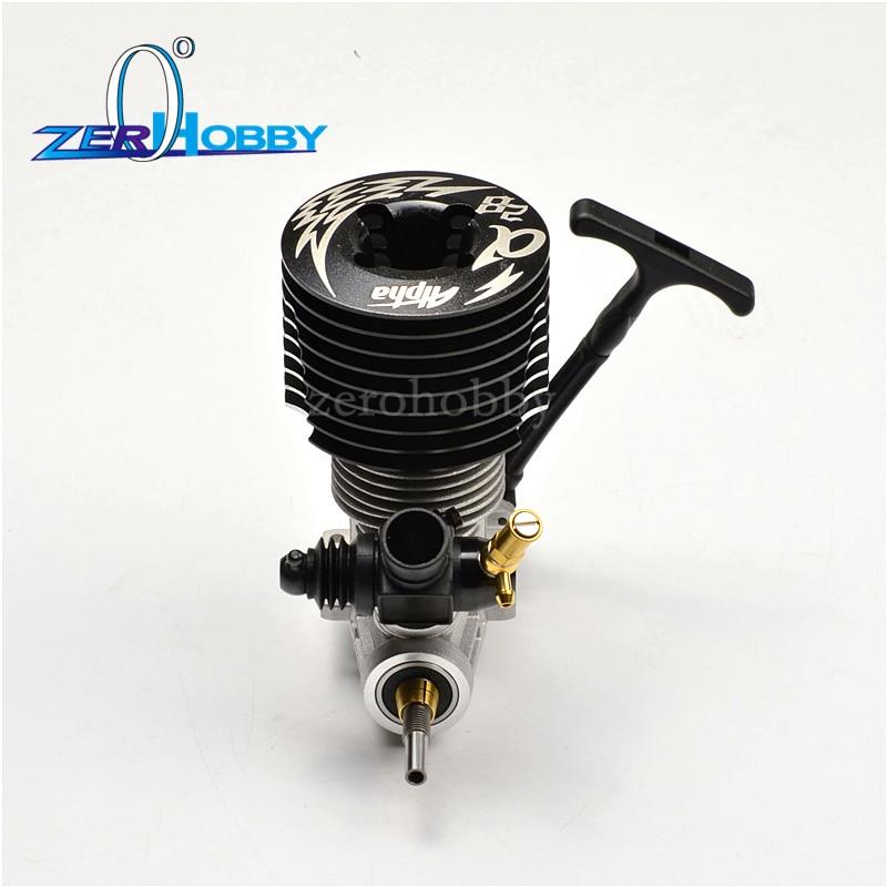 rc car parts 28cxp engine for hsp 1/8 nitro gasoline rc car series rc car spare parts shock tower for hsp 1 8 nitro buggy car 138850 part no 38502 38503