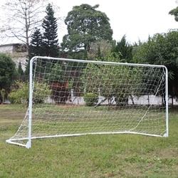 Puerta de ejercicio de Club de fútbol para niños adultos