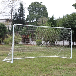 Sports Competition Soccer Goal Folding Gate School Football Club Exercise Gate for Children Adults