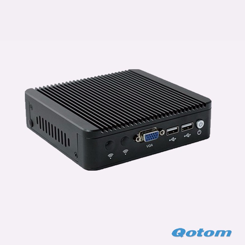 q190pg4-mini-pc-with-logo-LEFT