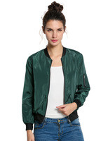 New-Stylish-Ladies-jackets-for-women-Casual-Long-Sleeve-Front-Zipper-Coat-Fashion-Jacket-women-bomber.jpg_200x200
