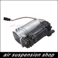 Air Spring Shock Pump Pneumatic Suspension Compressor for BMW 5er F11 Touring GT F07 7er F01 F02 F04 37206789450 37206796445