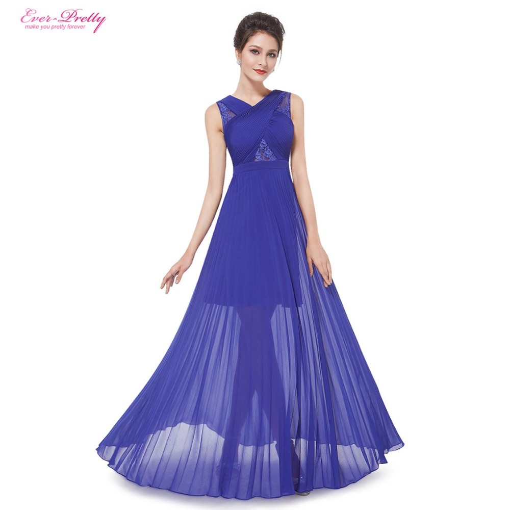 Online Get Cheap Blue Pretty Dresses -Aliexpress.com | Alibaba Group