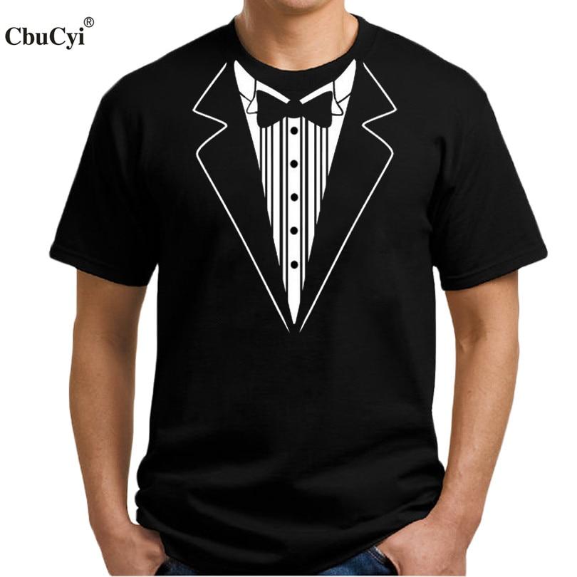 Tuxedo t shirt groomsmen best man t shirt vintage tuxedo for T shirt printing stonecrest mall