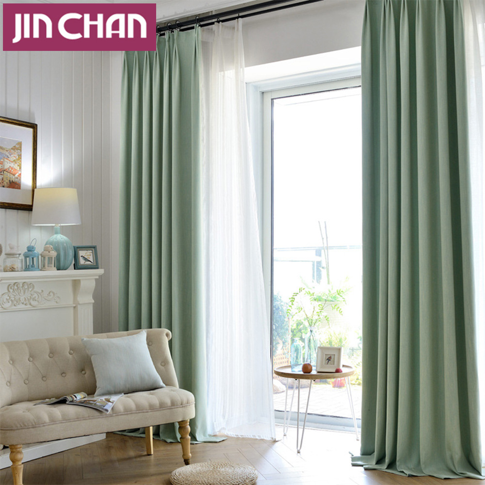 Popular colorful window treatments buy cheap colorful window ...
