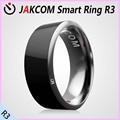 Jakcom Smart Ring R3 Hot Sale In Signal Boosters As Repeater 4G Cars Repeater Repetidor Celular