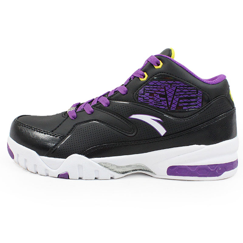 83345b1780 25 ANTA anta men s arbitrariness basketball shoes 91311150 1 3 2-in  Basketball Shoes from Sports   Entertainment on Aliexpress.com