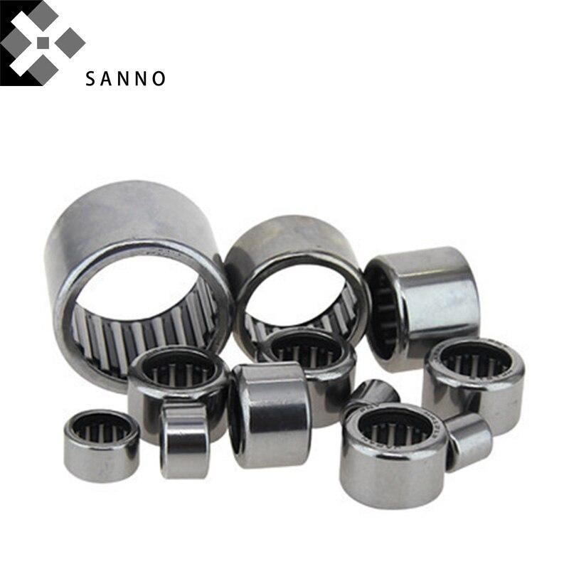 HK2020 Needle Roller Bearings 942//20 20*26*20mm x 5PCS