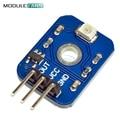 Модуль обнаружения УФ Датчик Модуль для Arduino Ультрафиолетовых Лучей Модуль