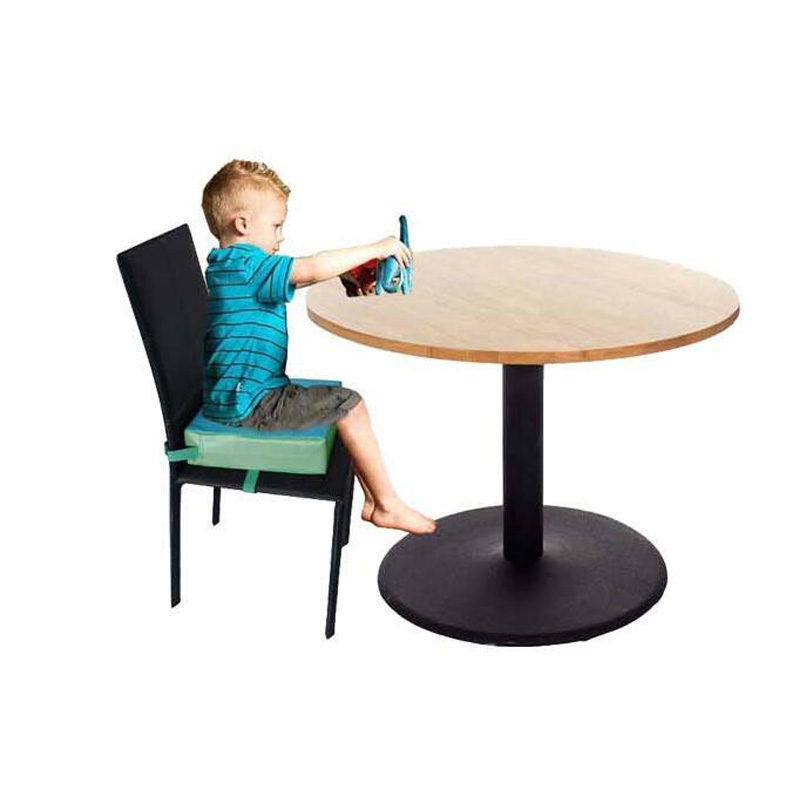 high chair for chair chairs seating. Black Bedroom Furniture Sets. Home Design Ideas