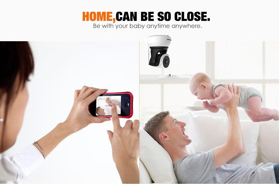 HTB16YpHb29TBuNjy0Fcq6zeiFXas Vstarcam C7824WIP HD WIFI IP Camera 720P Night Vision home Security Camera Wireless P2P Indoor IR cam PTZ IP Camara Audio ONVIF