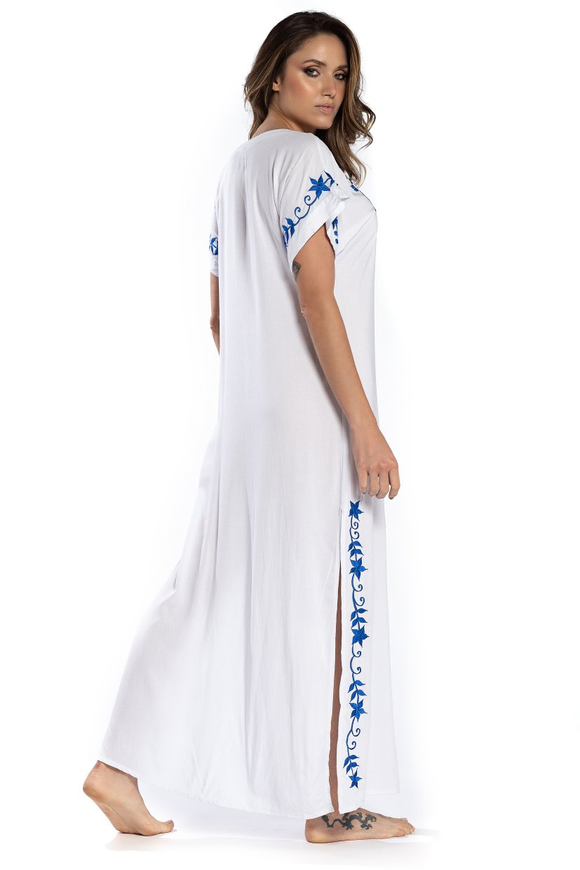 Long_Dress_Stambul_-_White_-_04