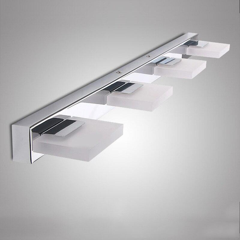 https://ae01.alicdn.com/kf/HTB16YphaG_ST1JjSZFqq6AQxFXaz/Jentinsun-Modern-Bathroom-Mirror-Light-Acrylic-LED-Wall-Lamp-Home-Fixtures-Stainless-Indoor-Lighting-Sconce-applique.jpg